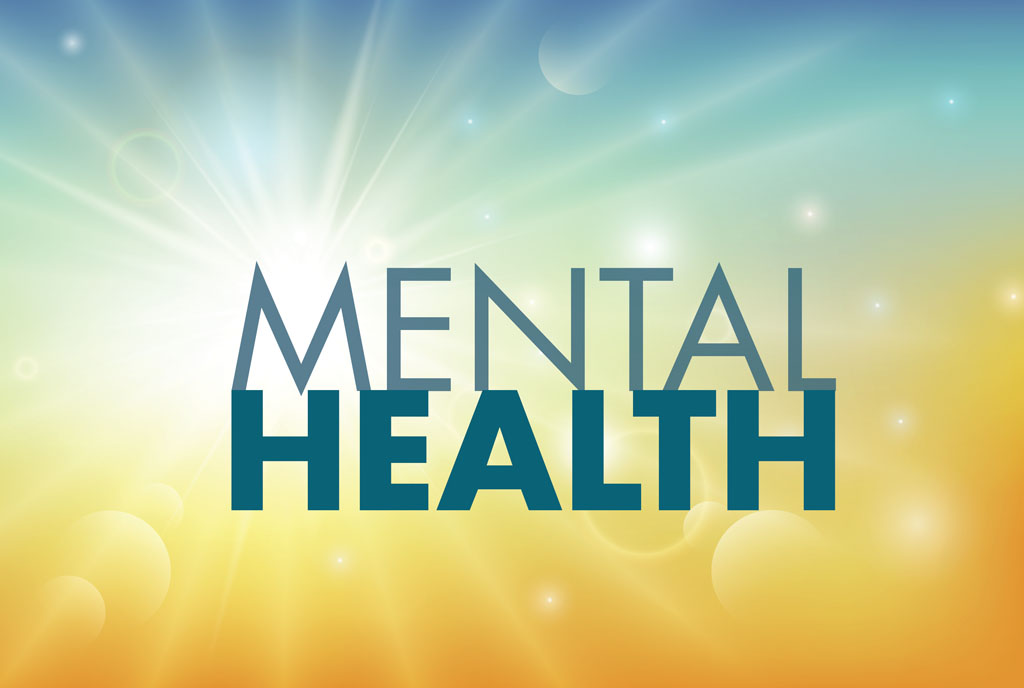 mental health services in louisville, ms